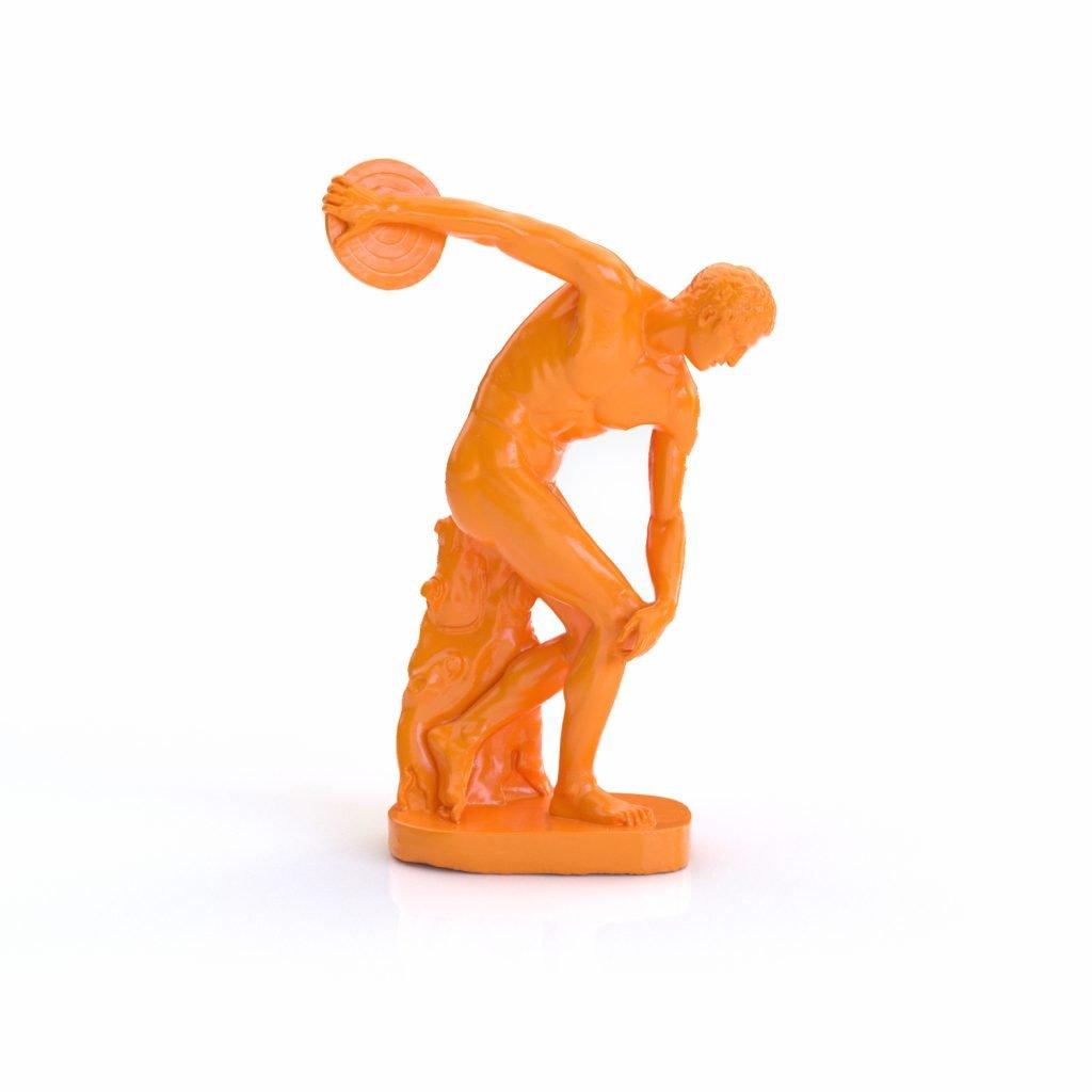 Deprint - 3D nyomtatás
