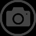 Fényképnyomtatás
