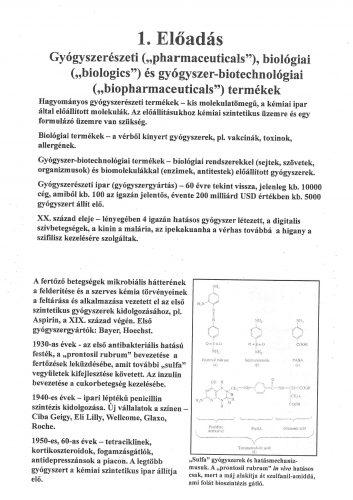 Deprint Debrecen